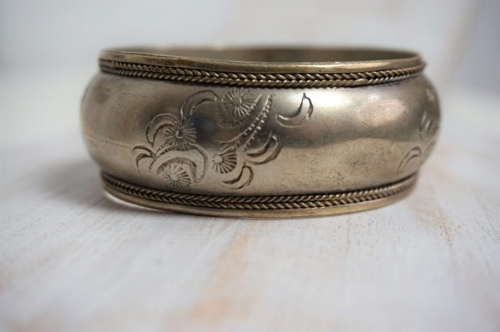 Armband Samra