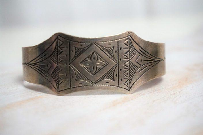 Armband Hajar