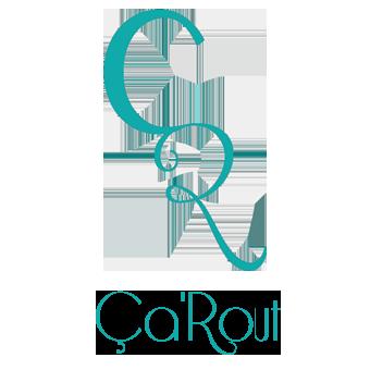 Ça'Rout Morocco Kleding - Accessoires - Woondecoratie