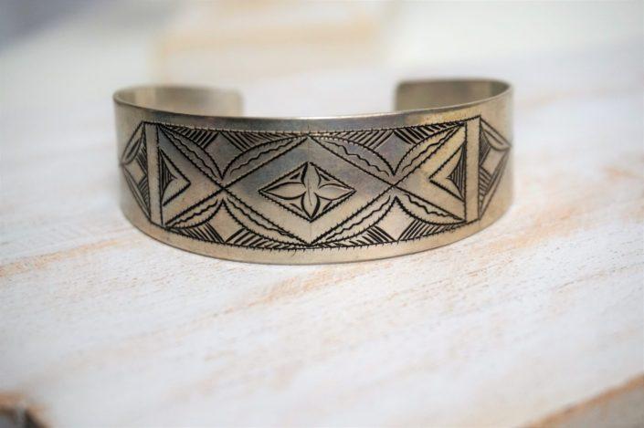 Armband Selma
